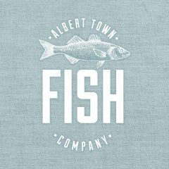 The Albert Town Fish Co & Takeaway